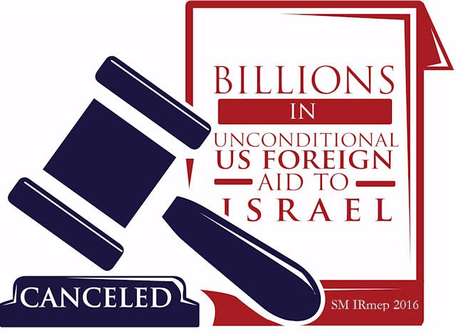 Brilliant Us foreign aid israel