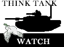 THINK_TANK_WATCH.jpg (10247 bytes)