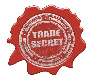trade_secret.jpg